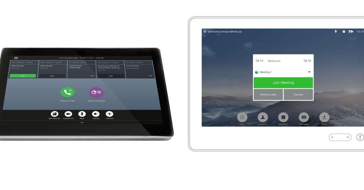 skype 50 delivers videoconferencing - photo #23