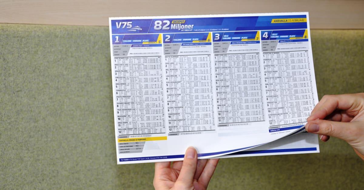 v75 program