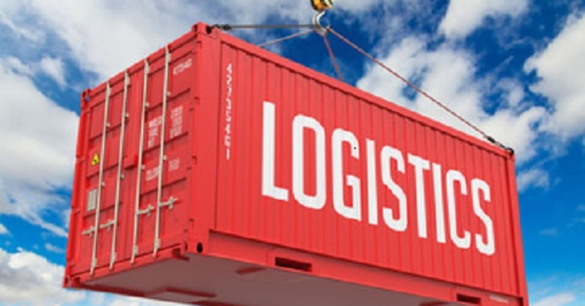 Fourth Party Logistics Market Projected to Register 5 2