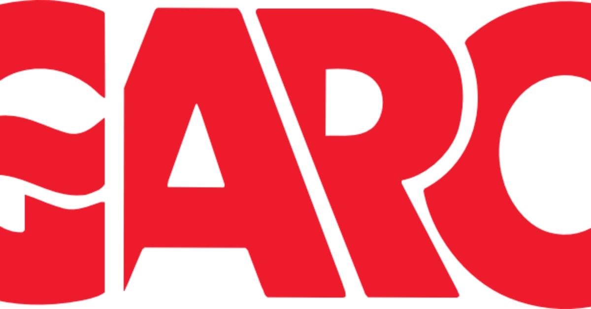 Global aktör i fordonsindustrin väljer GARO för europeisk laddinfrastruktur