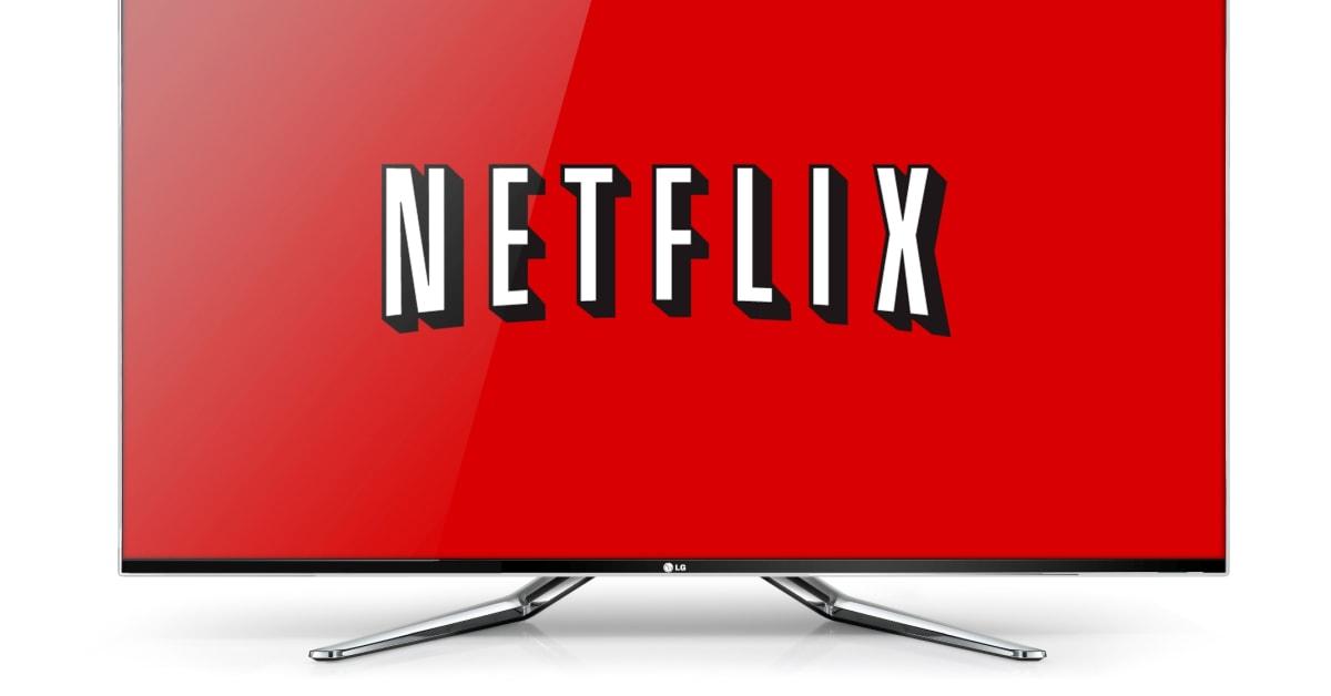 netflix lanseras p u00c5 lg smart-tv