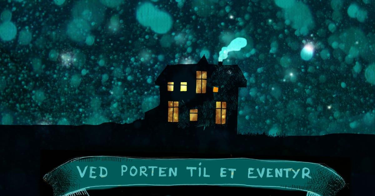 flere single i norge Egersund