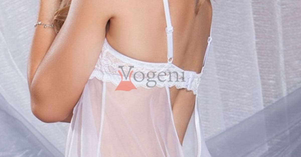 thaimassageguiden underkläder sexig