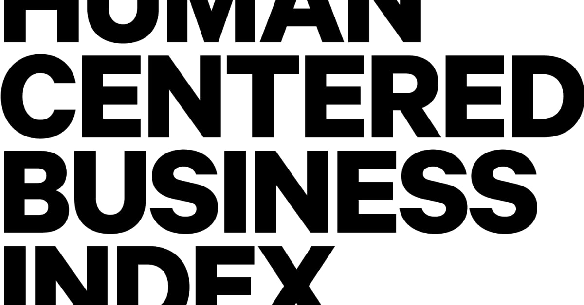 Index och ledsagare och