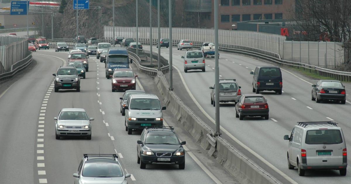 Bilderesultat for miljøvennlige bildeler