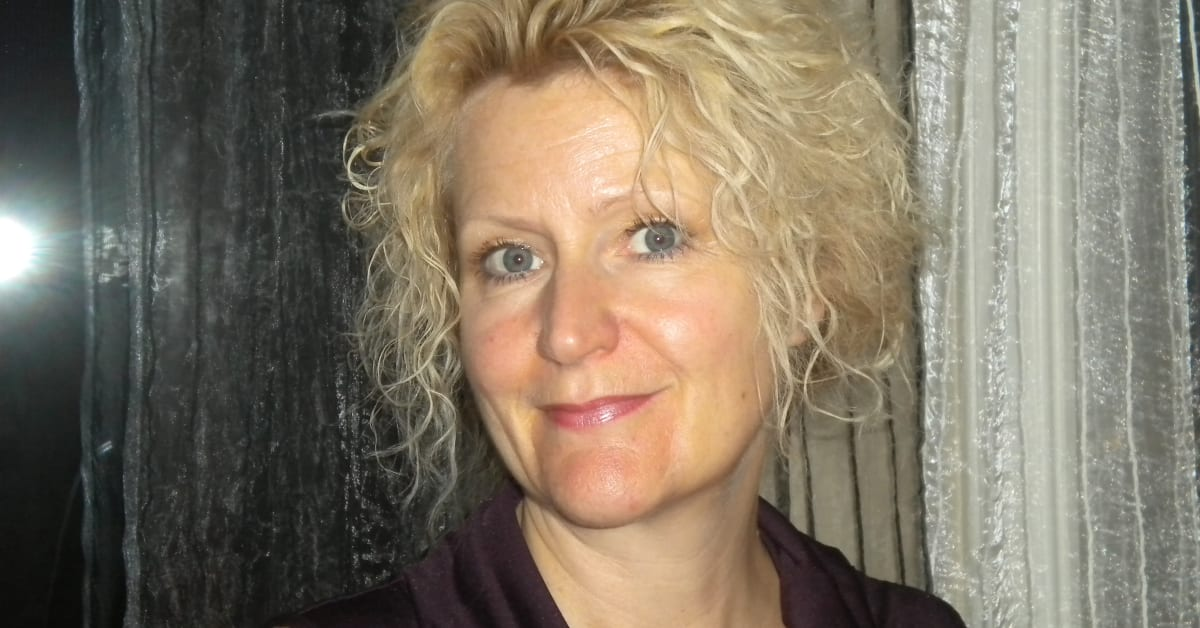 Randi Helene Strømmen (Marketing) - Imperial Tobacco Norway AS