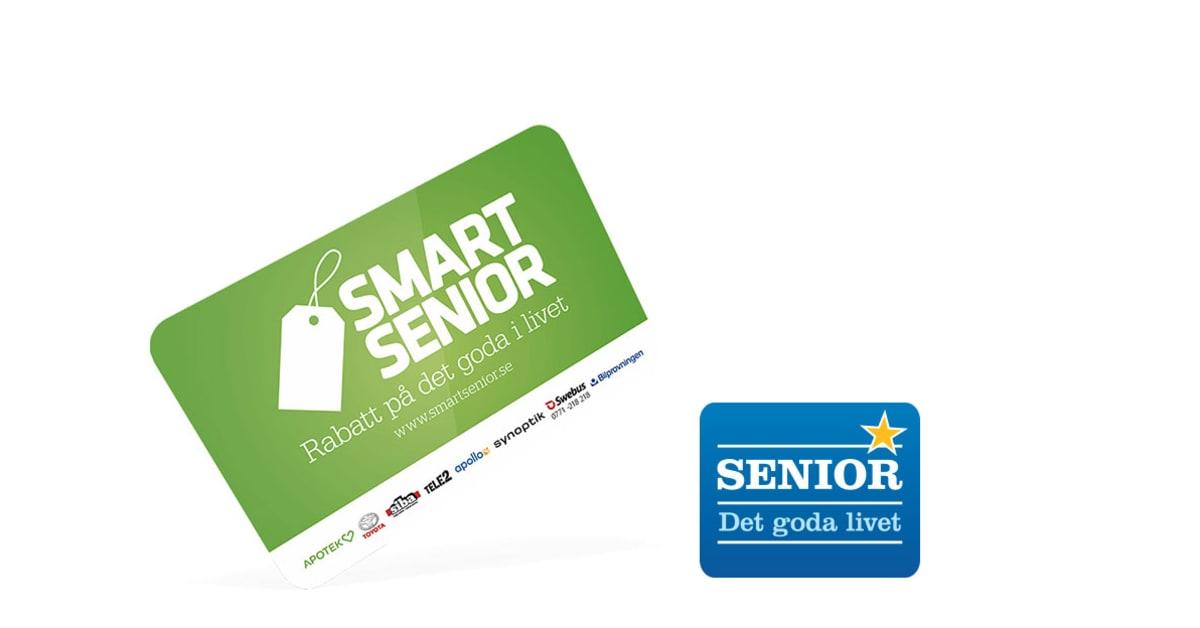 smart senior synoptik