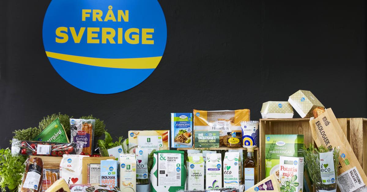 Colospa Från Sverige Legal