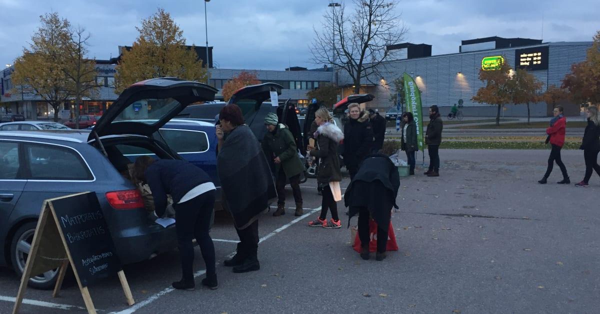 er free oljemassage linköping