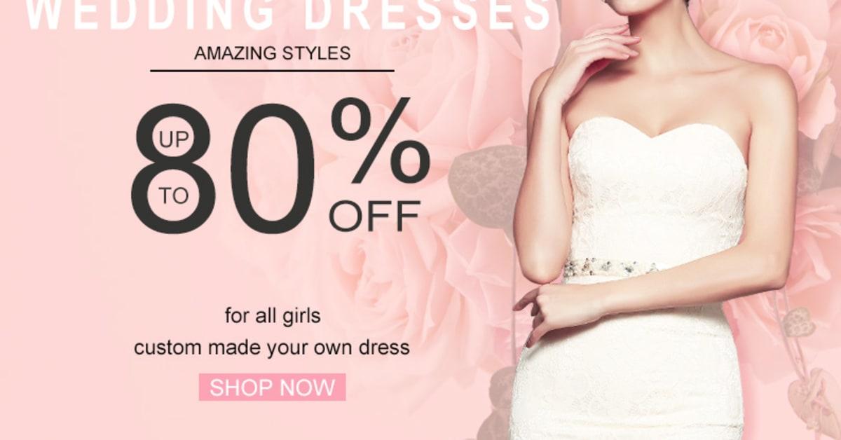 Dreamy Dress South Africa for You Fashion Design - DreamyDress South Africa 14e5d487b