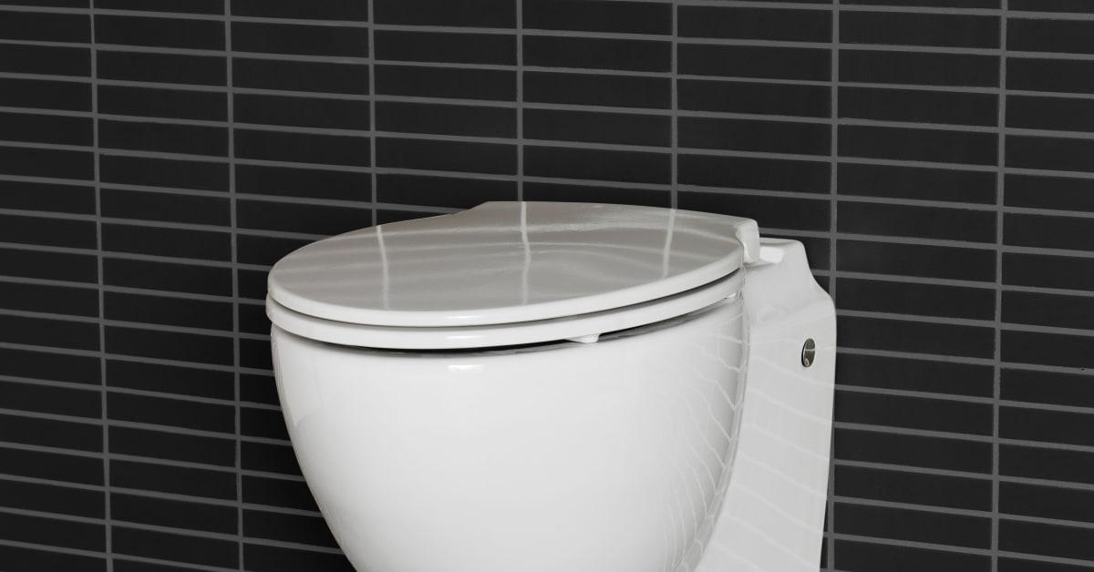 hafa relax u toalett