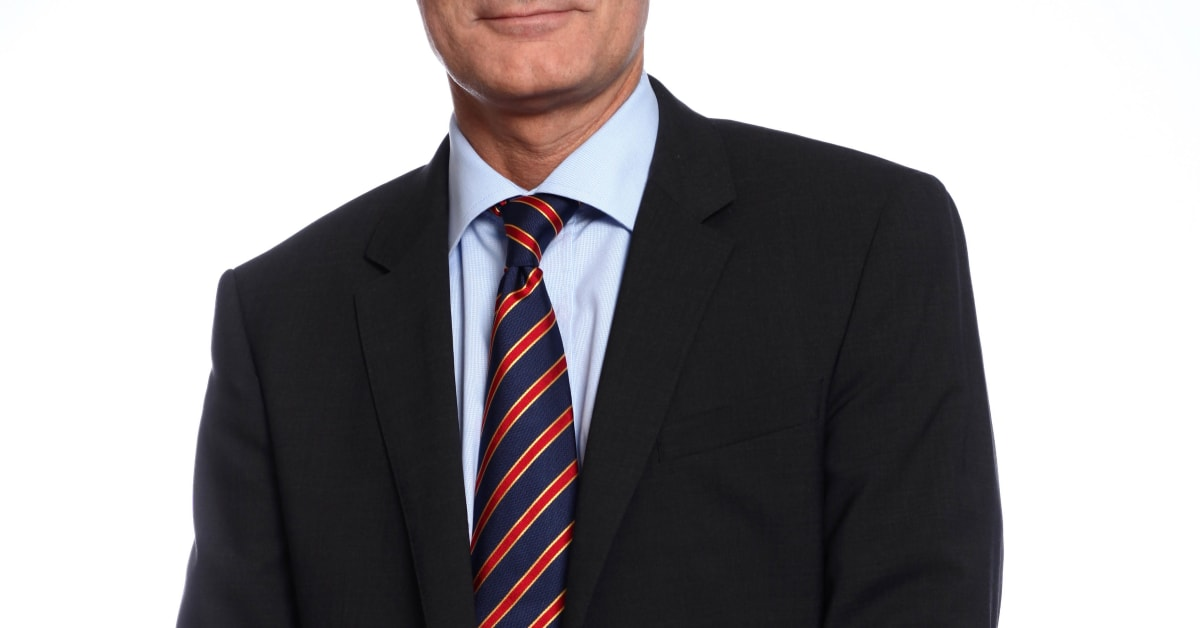 Image Result For Chief Digital Officer Sweden The Officer Digital