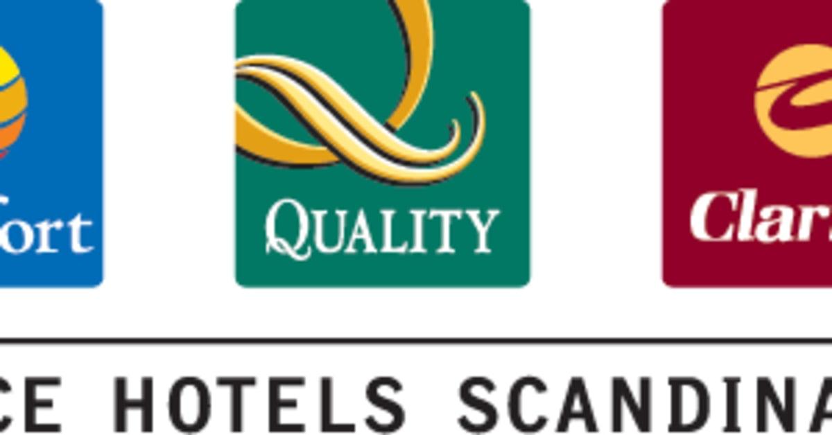 Choice hotels logo gif choice hotels scandinavia as for Choice hotels
