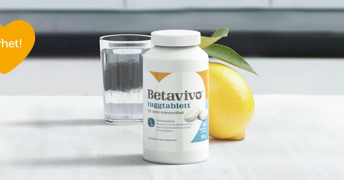 sänka kolesterol hälsokost