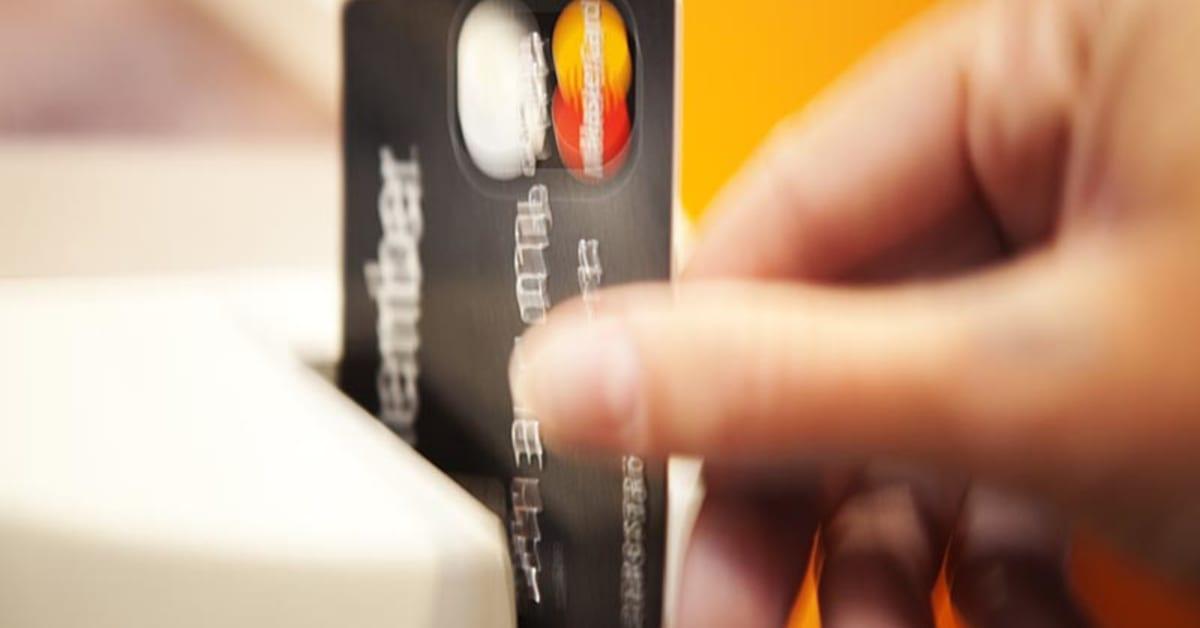 bedrägerier på dejtingsajter