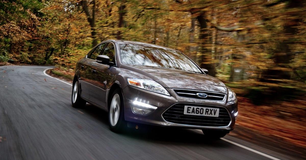 Maximal effektivitet fords nya 1 6 liters ecoboost motor Ford motor company press release