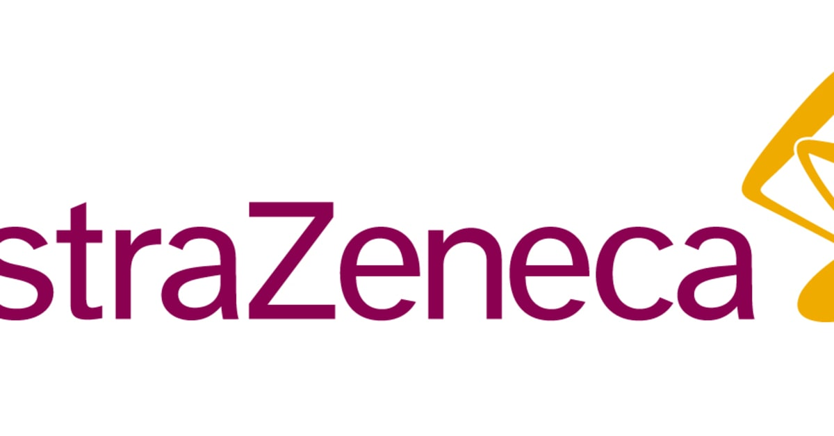 astrazeneca - photo #11