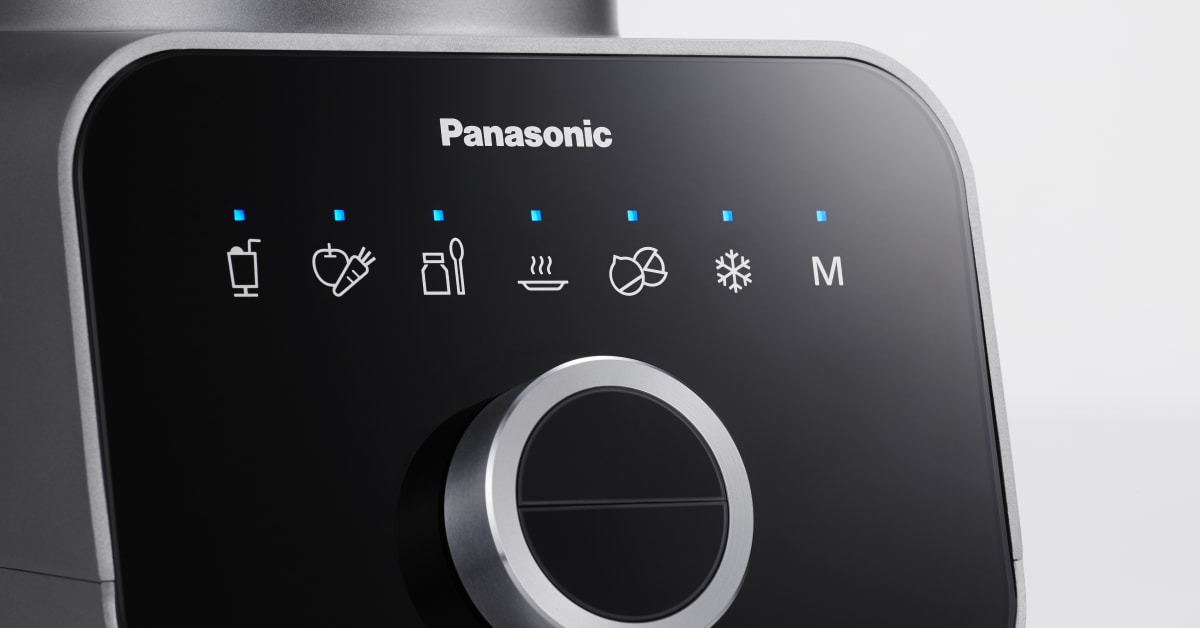 Uncategorized Panasonic Kitchen Appliances panasonic uk news home appliances latest expands its range of kitchen including all new steam microwave and