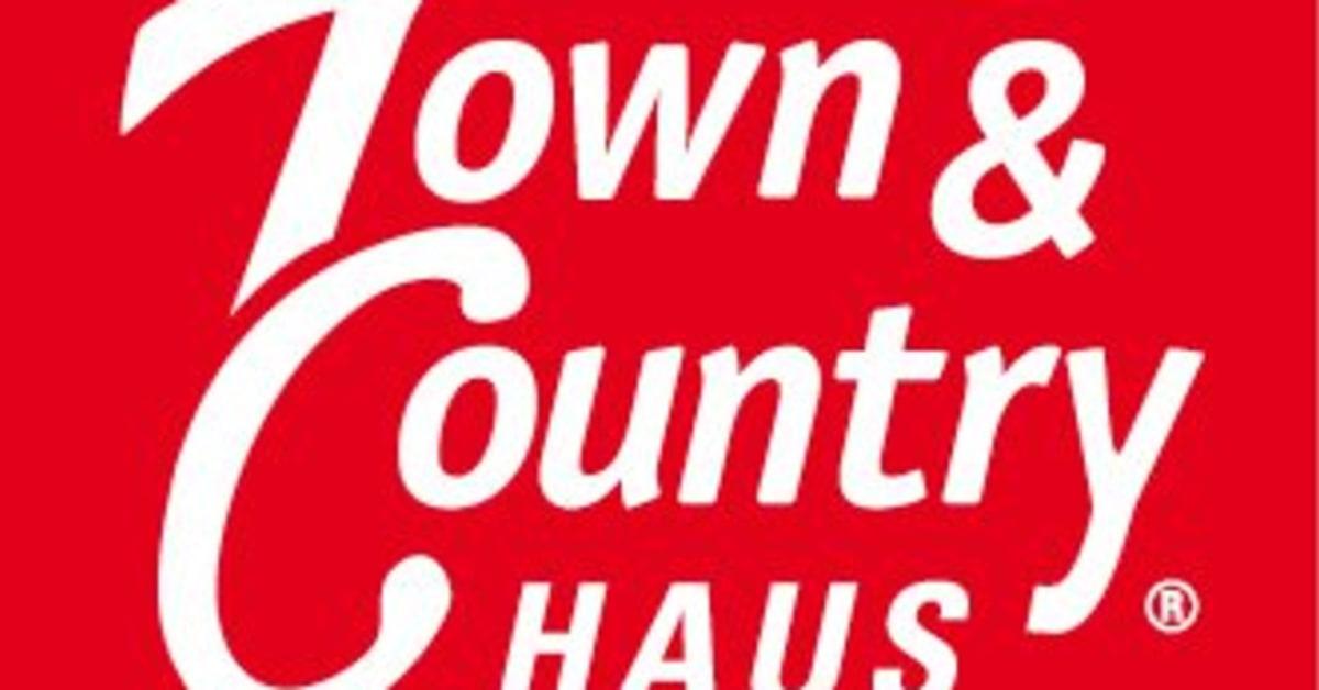 town country haus lizenzgeber gmbh innenaufnahme flair 113 bilder videos. Black Bedroom Furniture Sets. Home Design Ideas