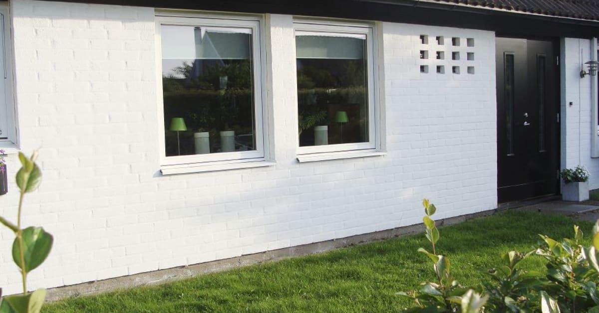Tryggt, snyggt och säkert med nya säkerhetsfönster från Skånska ...