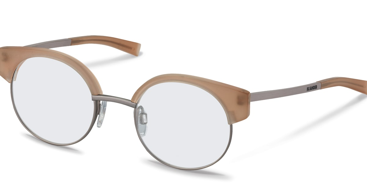 jil sander eyewear rodenstock uk ltd