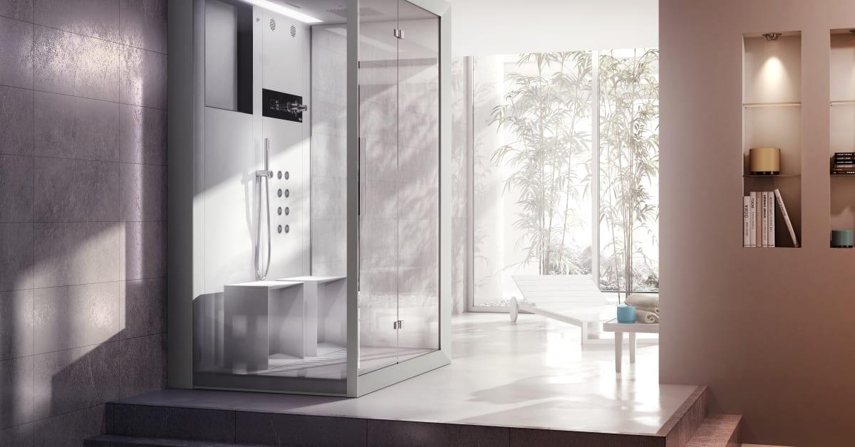 Jacuzzi® är en historia om upplevelser   sanova house of brands