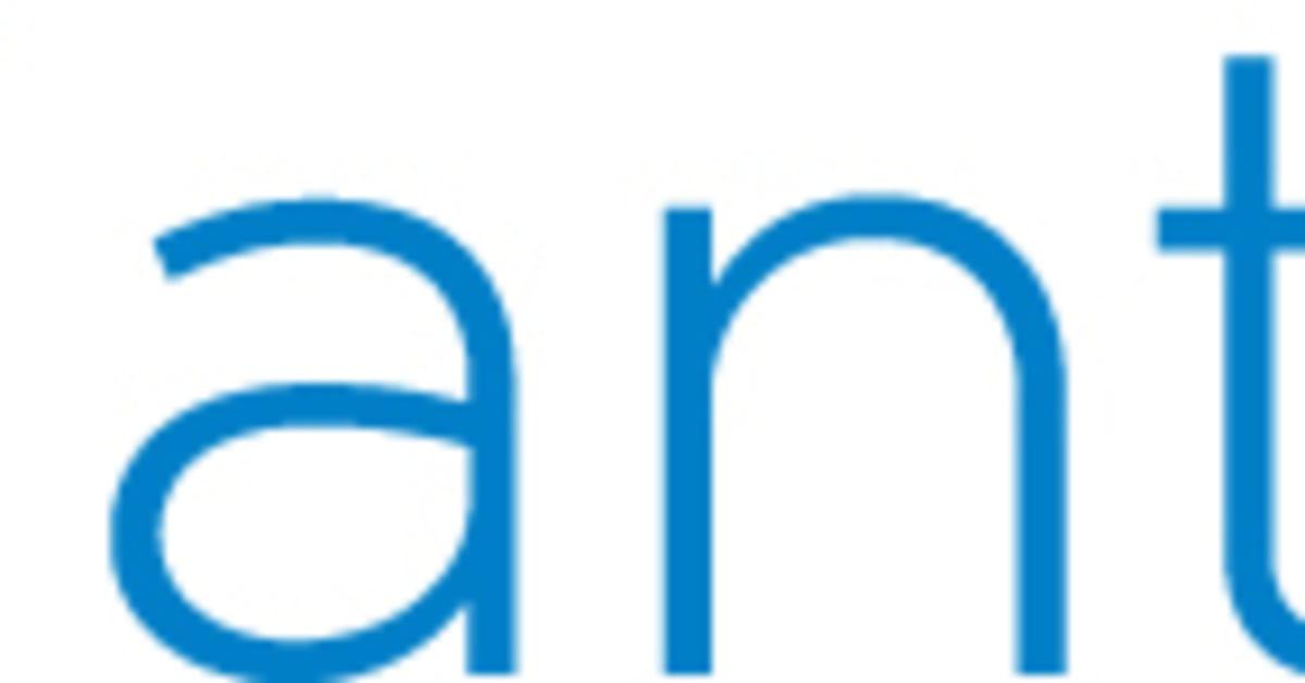 Atlantis Logo Dentsply Sirona Implants