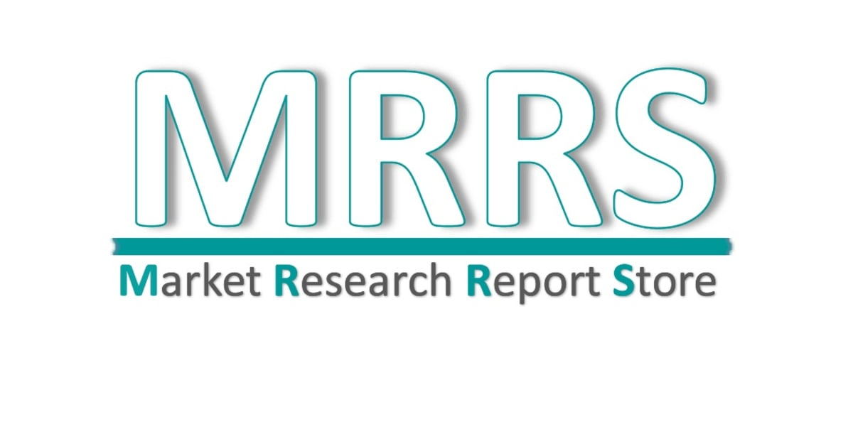 2017-2022 Global Top Countries Probiotics Market Competition Analysis Report