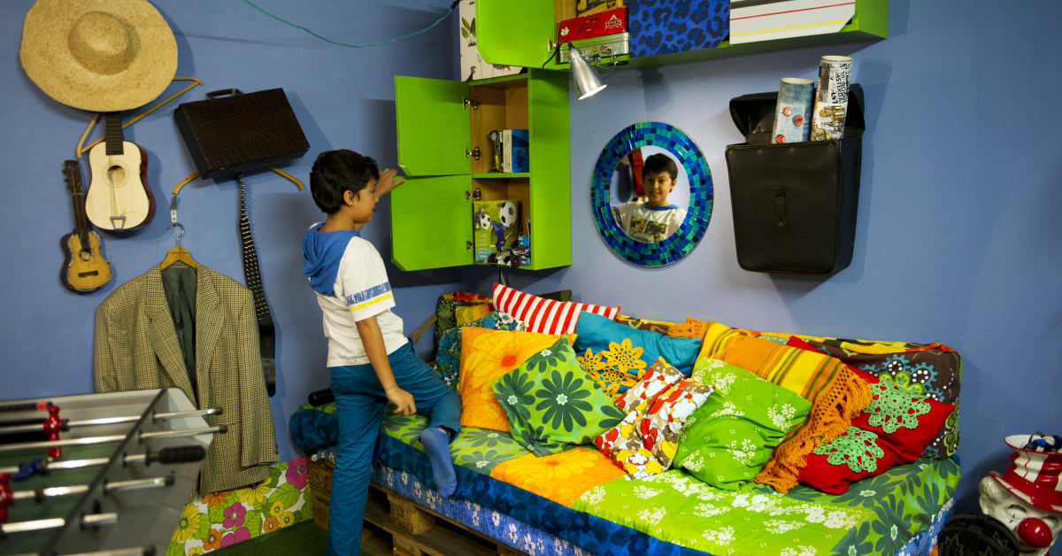 erikshjälpen malmö möbler