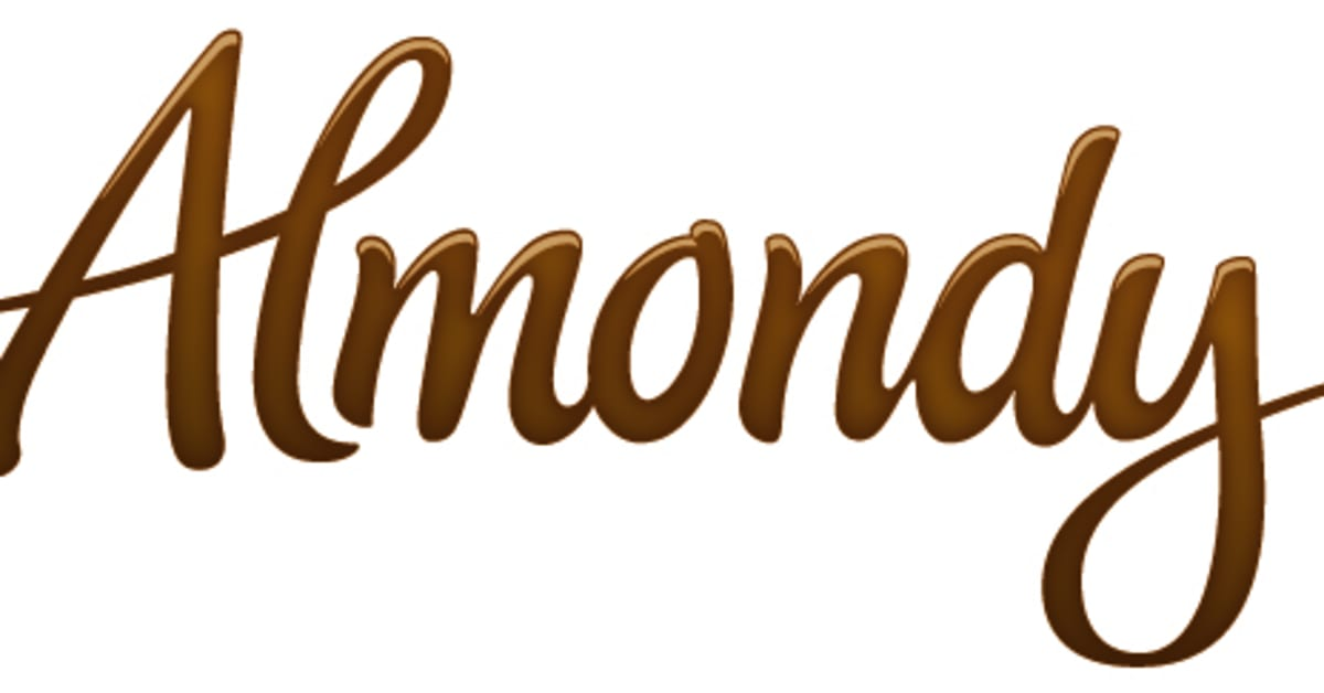 Madeleine Ahlström - Almondy AB Almondy Ab