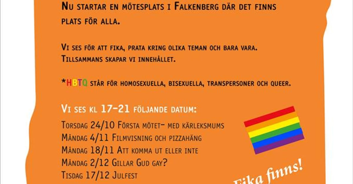 mötesplatsen erfarenheter Åkersberga