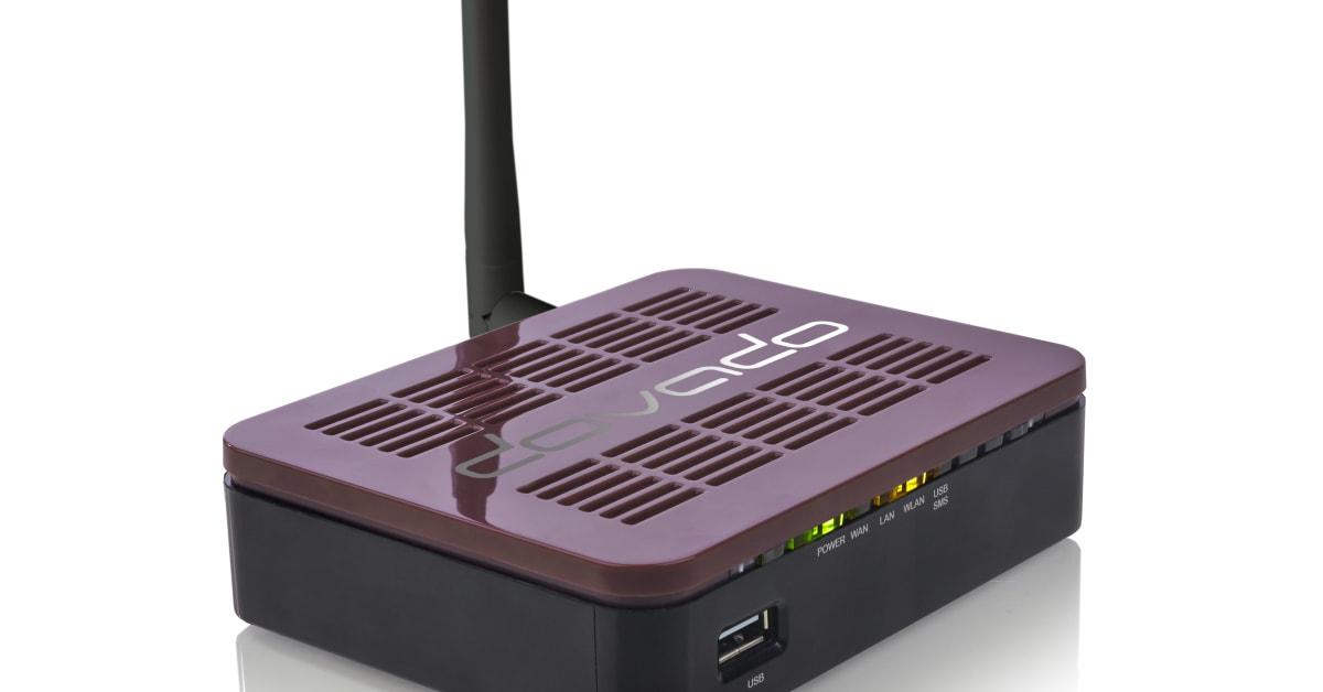 dovado tiny ac u2013 ny router som klarar alla sorters bredband dovado