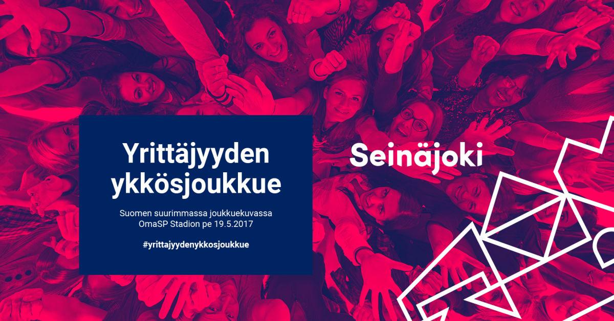 seuraa seinäjoki suomalainen prostituoitu