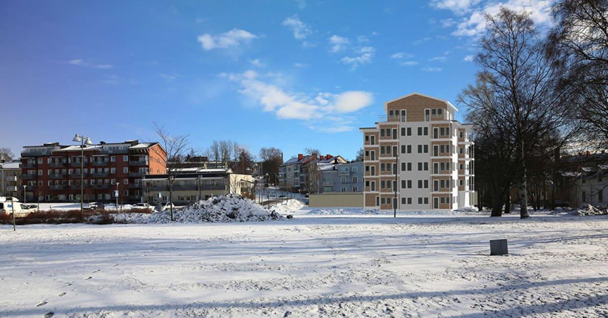 hsb södra norrland