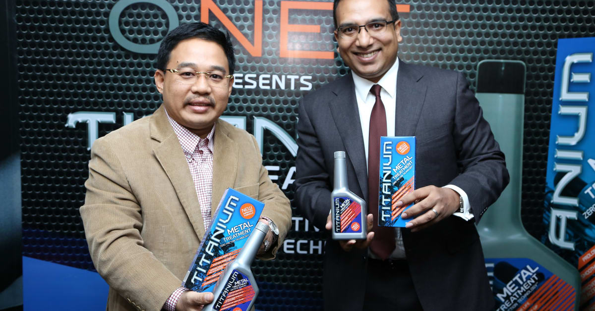 QNET Global qnet malaysia - Latest news