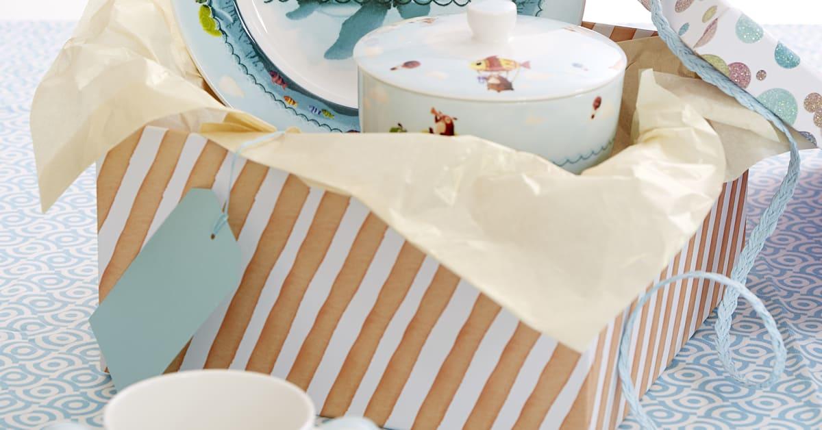 neues kindergeschirr von villeroy boch adventures of. Black Bedroom Furniture Sets. Home Design Ideas