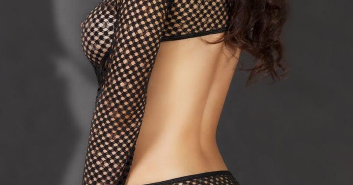 Sexiga damkläder massage limhamn
