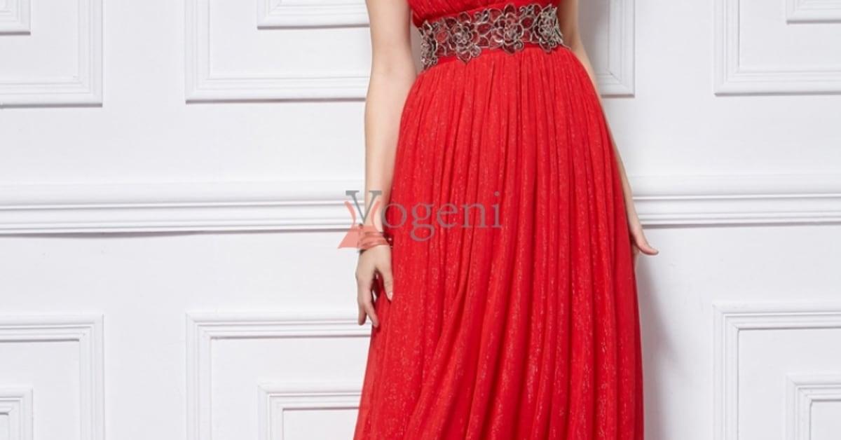 klänningen som alla pratar om