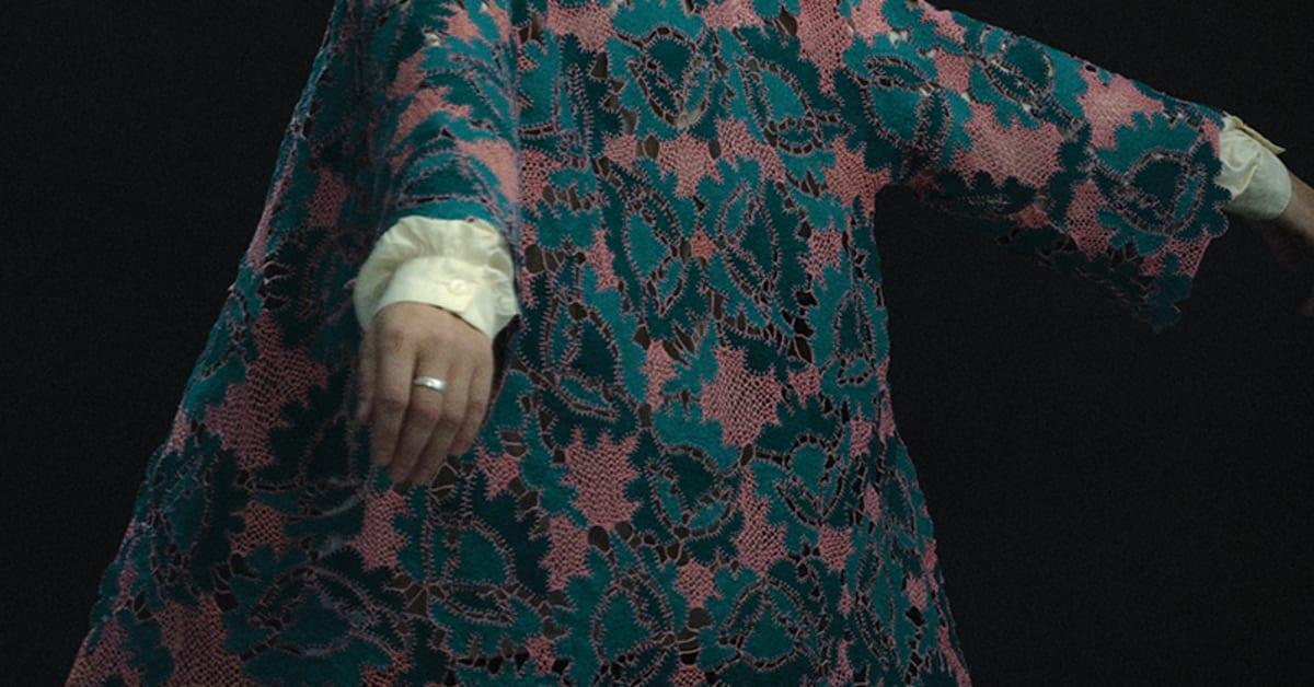 19_HIRES_JenniePress_3475_low Föreningen för Svensk Hemslöjd