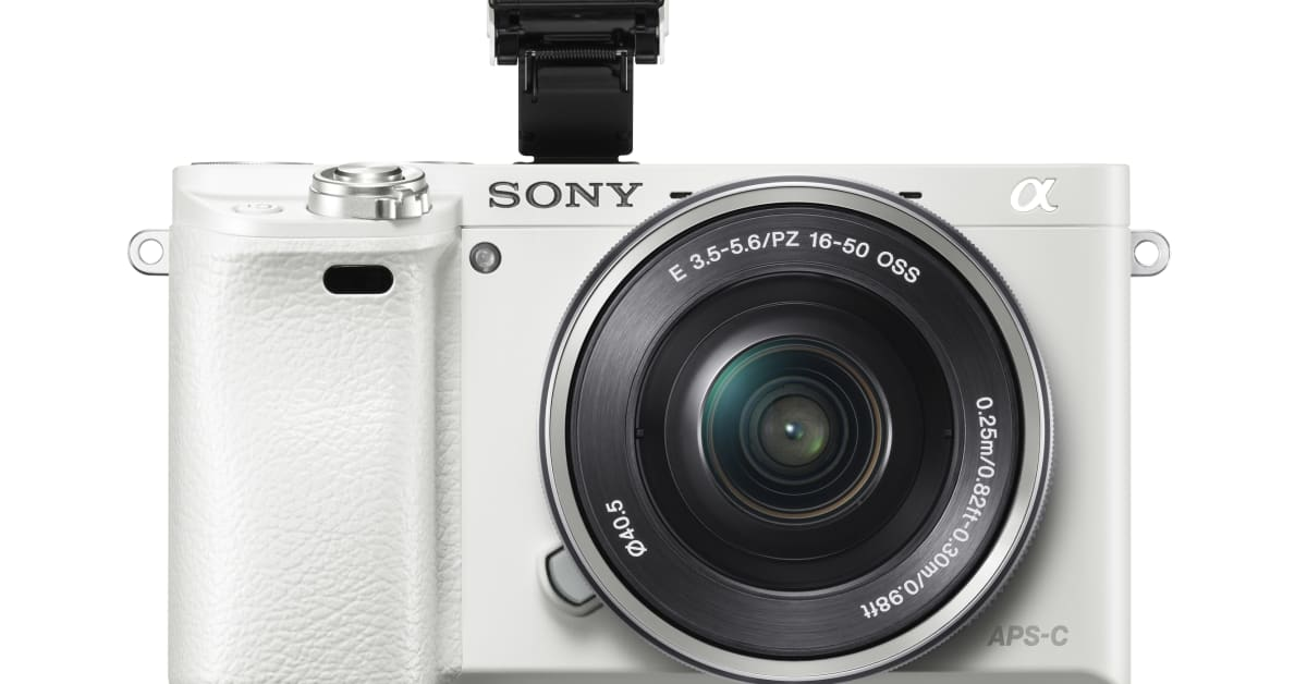 Камера в подарок к самсунгу
