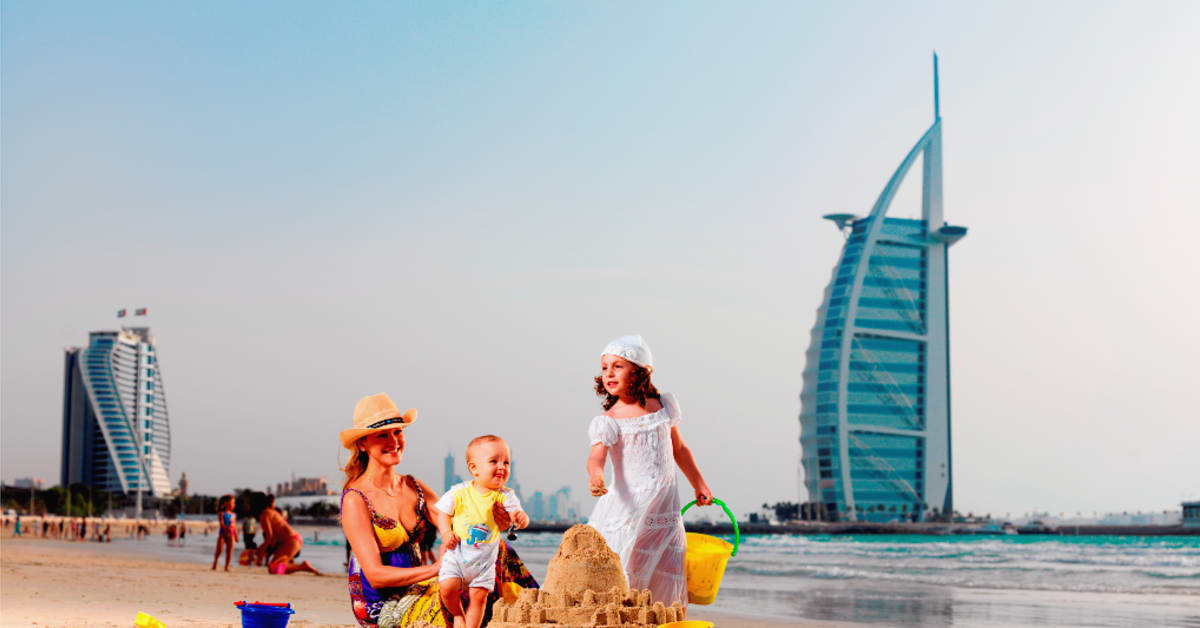 holiday in dubai Compare great holiday ideas and deals, and plan your trip with our handy holiday finder featuring top holiday destinations and hotels for your perfect getaway.