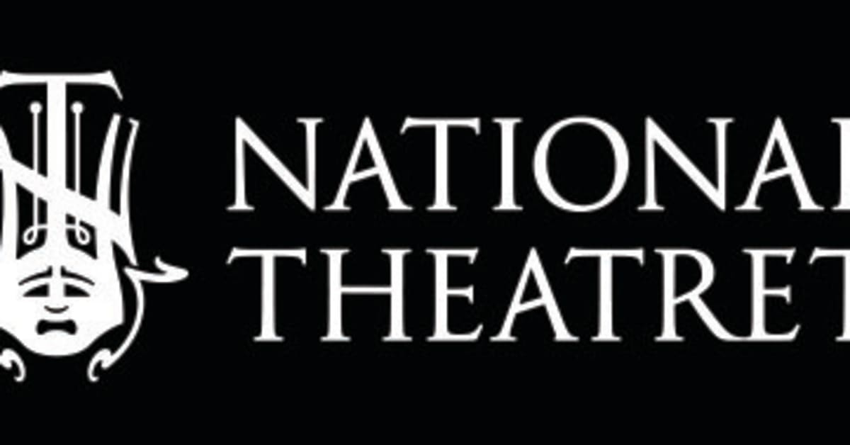 kirsebaerhagen nationaltheatret tømta