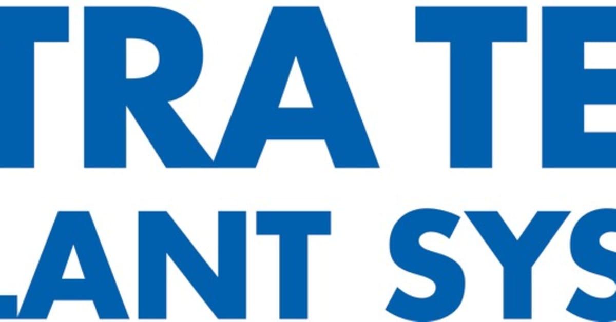 Astra Tech Implant System Logotype Dentsply Sirona Implants