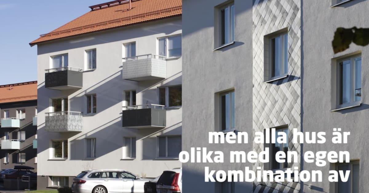 hemsida ledsagare kostym i Göteborg