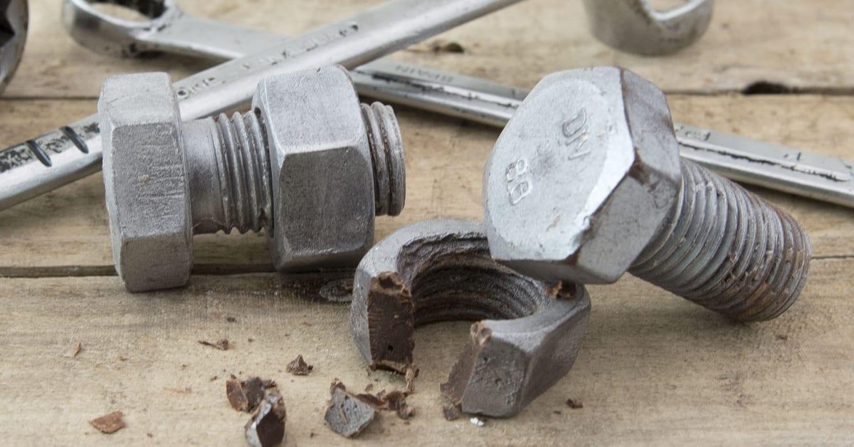chokolade værktøj