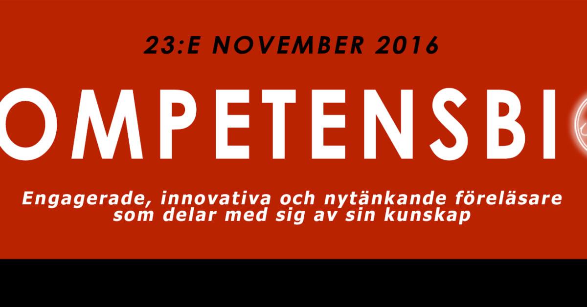 MUSSER MED GRATIS ENTRE I STOCKHOLM