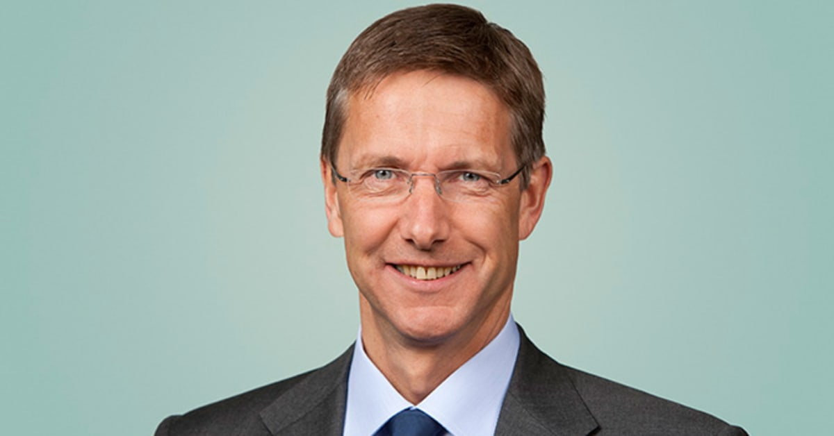 Nye signaler fra EU gir håp for rentefradrag - Arntzen de Besche Advokatfirma