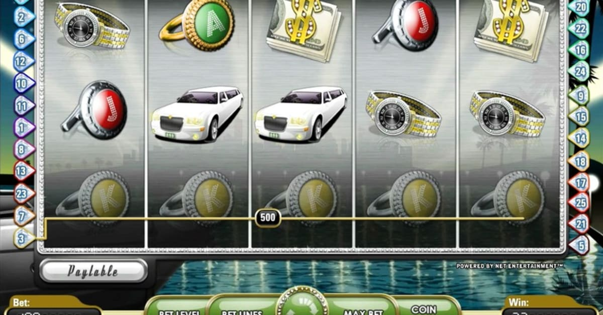 Sporter Slots - Spela Gratis Slots Online i Sporter Tema