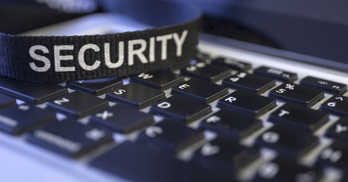 security concerns Security magazine provides security industry news and trends on video surveillance, cyber security, physical security, security guards, access management and more for security executives and the security industry.