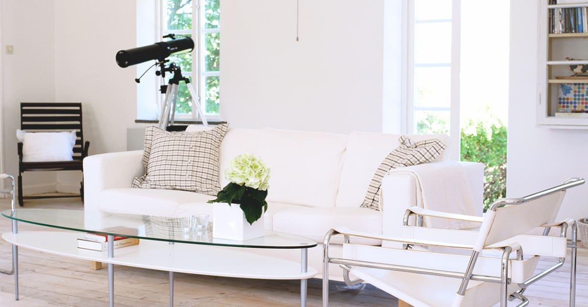 kreativa och enkla inredningstips f?r hemmet - Offerta.se